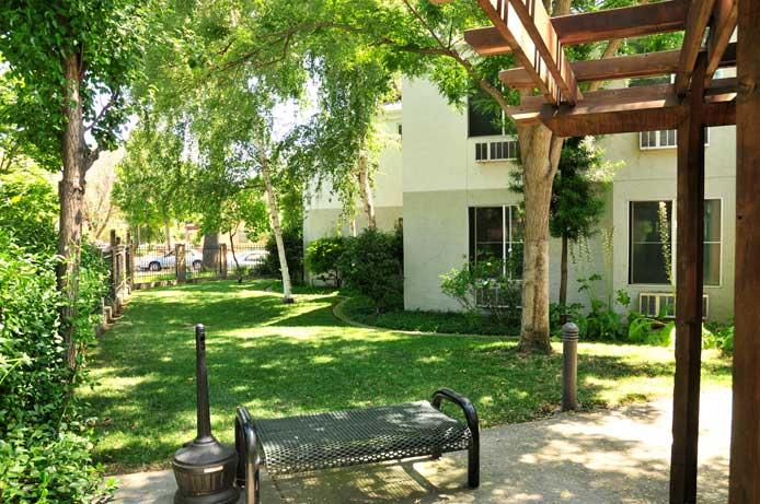 Campbell Commons | Community Housing Improvement Program ...