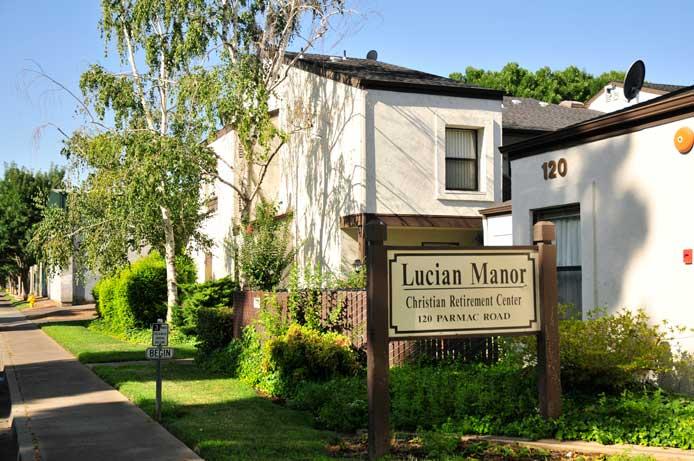 Linden Apartments Redding Ca