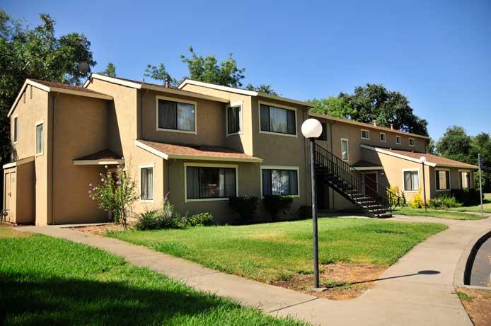 la vista verde | community housing improvement program (chip)